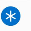 微软发布WinUI 2.7:更新InfoBadge信息徽章等功能