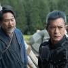 《寻秦记》电影版香港定档 2021年11月18日上映