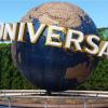 北京环球度假区发布中秋假期客流管控措施