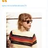 泰勒·斯威夫特分享TikTok重制版《最狂野的梦想》粉丝大为惊喜
