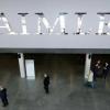戴姆勒卡车CEO:关键芯片供应紧张进一步加剧
