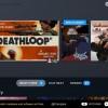 SteamOS 3泄露 Steam Deck完整UI截图曝光