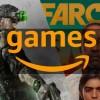 前育碧高管加入亚马逊游戏部门 负责全新高成本大作