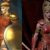 《暗黑2重制版》亚马逊女战士被改:看起来更像一个战士