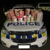 新西兰两名男子因向新冠疫情封锁区走私KFC鸡肉而被警方逮捕