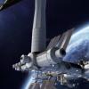 NASA审查私人空间站提案 预计每年可节省超过10亿美元费用