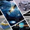 NASA主办创新先进概念研讨会 探讨有远见的概念技术