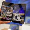 [视频]Surface Duo 2上手:改善初代Duo的相机、屏幕、性能等问题