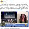 说唱歌手R. Kelly被判性侵等罪成立 专家预估其或面临终身监禁