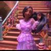 迪士尼原创动画《魔法满屋》全新中文预告公开