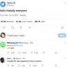 Facebook遭遇大规模宕机 Twitter CEO开心欢迎广大网友