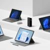 微软同意增加消费者对Surface设备的维修选择