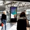 越包容越能创新:微软在英国发起使用英国手语的广告牌活动