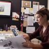 微软数十名女员工抱怨性别歧视 呼吁解决薪酬和晋升差别