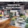 三星宣布上线虚拟展厅Bespoke Studio 与江南线下门店有相同体验