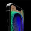 消息称苹果或与京东方合作开发iPhone 13显示屏