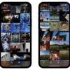 1200万像素还能否一战?iPhone 13 Pro Max影像试用