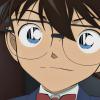 青山刚昌表示《名侦探柯南》暂时还不会完结