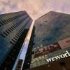 WeWork预计约在10月20日在美国通过特殊目的公司上市