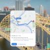 Google将为用户提供新工具 以对抗气候危机