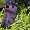 Pixel 6开箱视频曝光:确认没有充电头