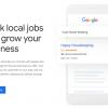 谷歌在肯尼亚推出TaskMate试点项目:推动零工经济 放眼全球推广