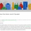 Google Fiber在德克萨斯州圣安东尼奥推出2Gbps光纤宽带