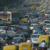 《经济学人》:印度的高科技治理有撇下最穷国民的风险