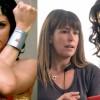 《神奇女侠3》已正式开拍 琳达·卡特确认回归