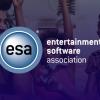 多位游戏巨头联合希望美国政府监管盗版和作弊网站