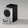微软回应Xbox主机产能问题:一年内将会得到缓解