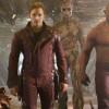 《银河护卫队3》 开机拍摄 或将于 2023 年 5 月上映