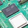 元件供应紧张冲击部分Raspberry Pi产品的生产进程