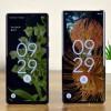 Google发布Pixel 6/Pixel 6 Pro,哪一款更适合你?