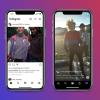 Instagram宣布推多项以创作者为中心的新功能