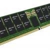 美光计划斥资70亿美元在日本建厂 提高DRAM芯片产能