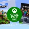 PC版Xbox Game Pass订阅即将打包《我的世界》Java与基岩版