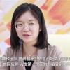 32 岁清华女教授获奖百万走红后回应:人生第一次因颜值受到关注