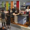 两万多名玩家要求在《模拟人生4》中添加中性代词