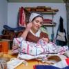 Airbnb牵手Made By Us:为旅行者提供全新Airbnb体验