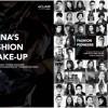 独立设计师行业报告:中国时尚颠覆力量