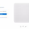 """苹果""""抹布""""145元被抢空 业内人士:普通用户不需要""""大材小用"""""""