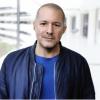 外媒:艾维离职后 苹果公司的产品设计更倾向于功能而非外表