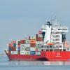 多家零售巨头承诺2040年将彻底放弃使用化石燃料的船只