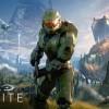 《光环:无限》将支持光追 新PC概览视频公布