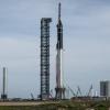 批评者和支持者热烈讨论SpaceX在得克萨斯州南部的发射计划