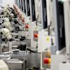 供不应求:马来西亚芯片厂订单激增,芯片短缺或将持续至2024