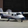 美国宇航局的小型电动飞机将在2022年春季进行首次飞行