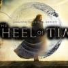 亚马逊为《时光之轮》投入重金 想打造成自己的《权力的游戏》