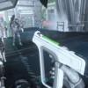 《星际公民》玩家用医疗枪治疗他人让其嗨翻 然后捡尸